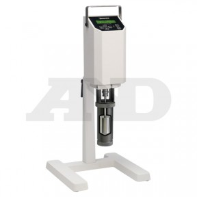 [BROOKFIELD]RS-1 Plus Portable Rheometer